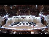 ガラコンサート3