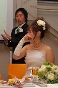 立田くん02