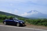三国峠の富士山コペン.jpg