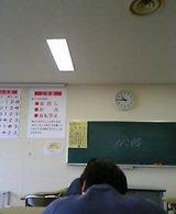 4E8sh0062.jpg