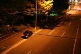 トトロ道コペン.jpg