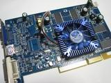 Radeon  X700