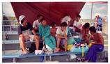 1998年近畿大会.jpg