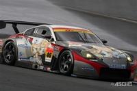 イタ車GT300-02