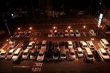 阿蘇駐車場20060922.jpg