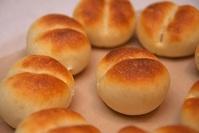パン【2】