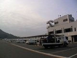 岡山その1