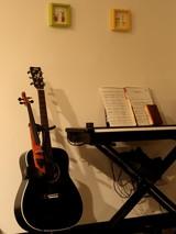 楽器たち.jpg