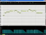 VOCALID2 Editor