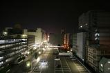 熊本市.jpg